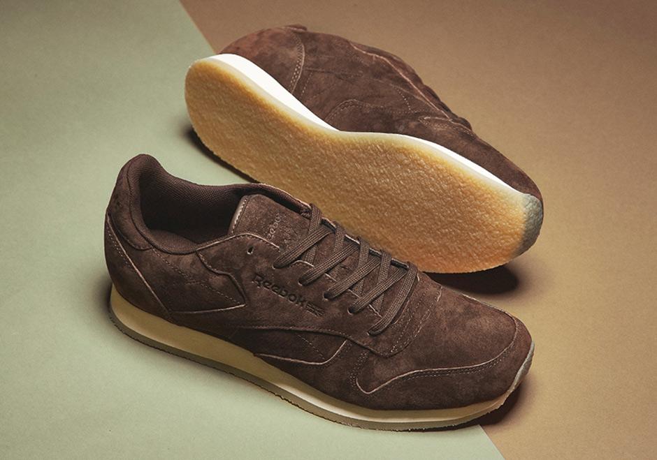 36992656871 Dit zijn de 5 vetste sneakers van deze week | MAN MAN