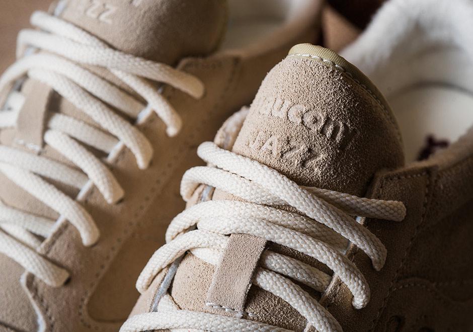 Dit zijn de vijf beste sneakers van dit moment | MAN MAN