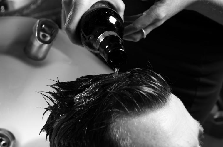 haarproducten-heren-kapper-haar behandeling-MAN MAN