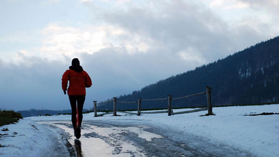 trainen in de winter-traning-heren-MAN MAN
