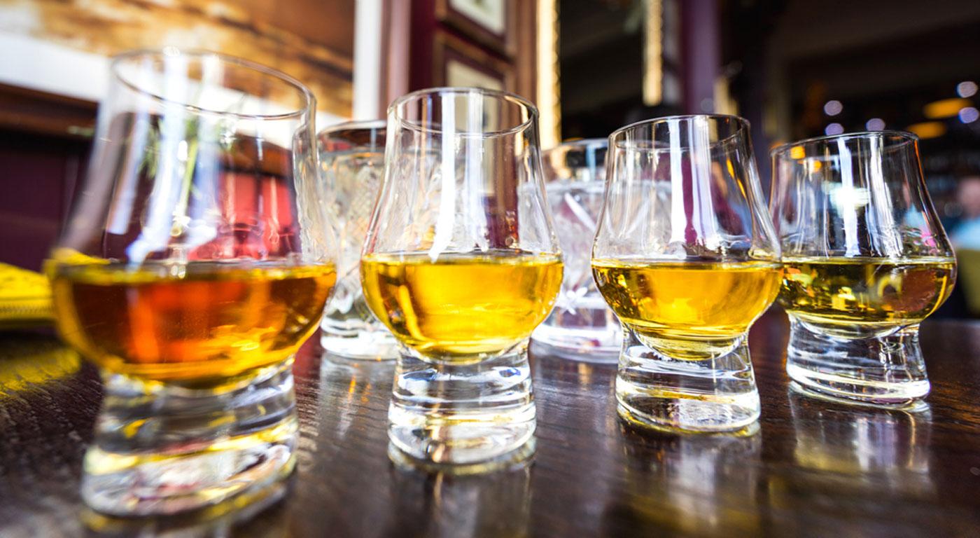 whiskey whisky drank alcohol man man