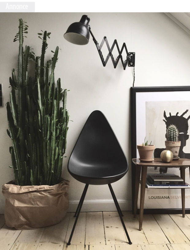 Man man wooninspiratie 10 man man for Interieur accessoires design