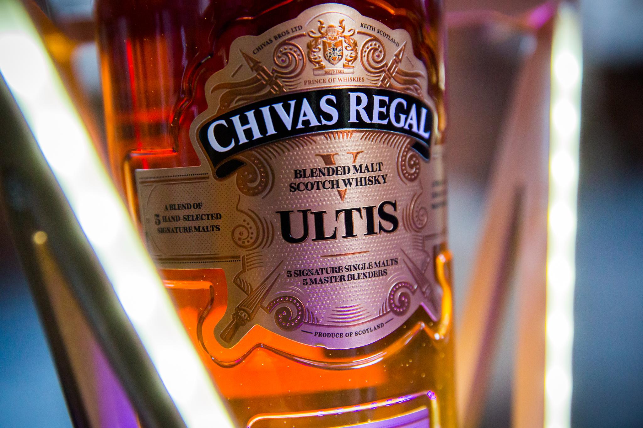 Chivas Ultis-4
