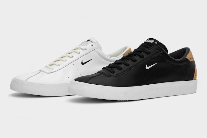 Nike-Brogue-sneaker-MAN-MAN-1