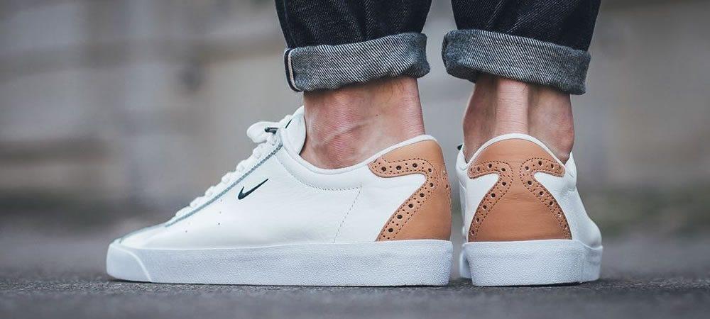 Nike-Brogue-sneaker-MAN-MAN-1200x545-c