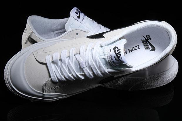 Nike-SB-Blazer-XT-man man brute sneakers