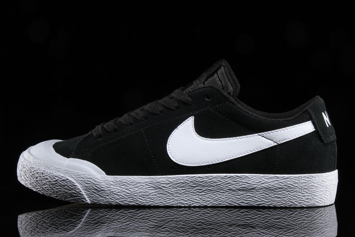 Nike-SB-Blazer-XT-man man