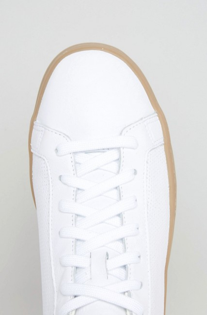 witte-sneakers-stan-smiths-outfits-MAN MAN