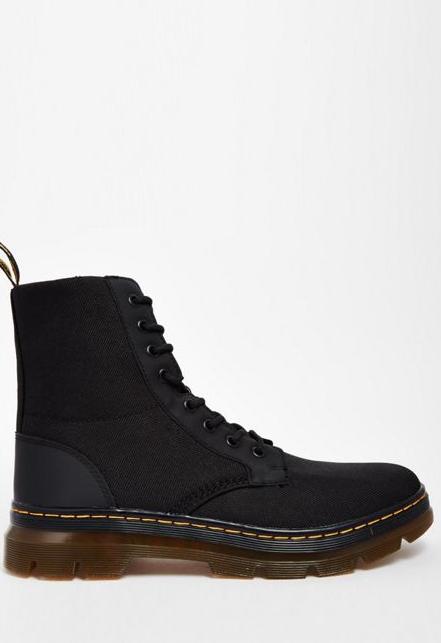 15 stijlvolle boots die je winteroutfit een boost geven