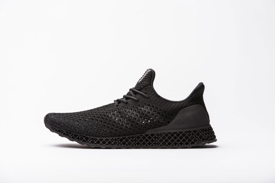 adidas 3d runner futurecraft man man