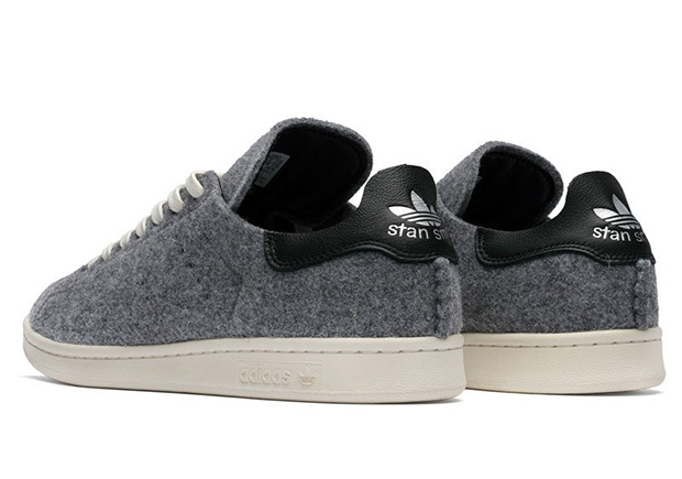 adidas-stan-smith-wool-grey-1