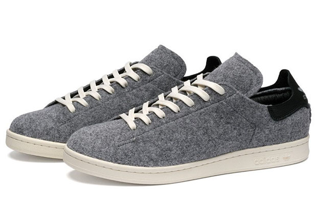 adidas-stan-smith-wool-man man