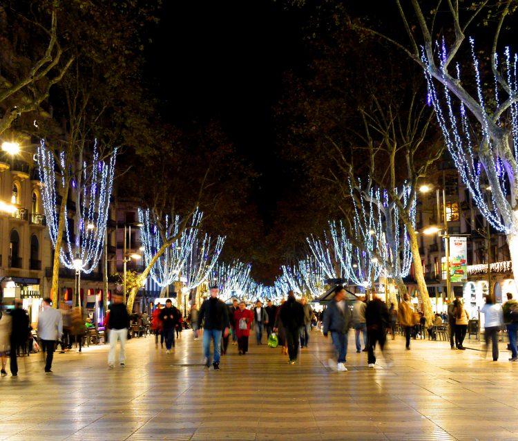 barcelona-wintertrips-stedentrips-MAN MAN