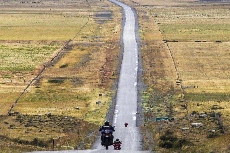 beste-motorroutes-wereld-ruta-40-MAN MAN