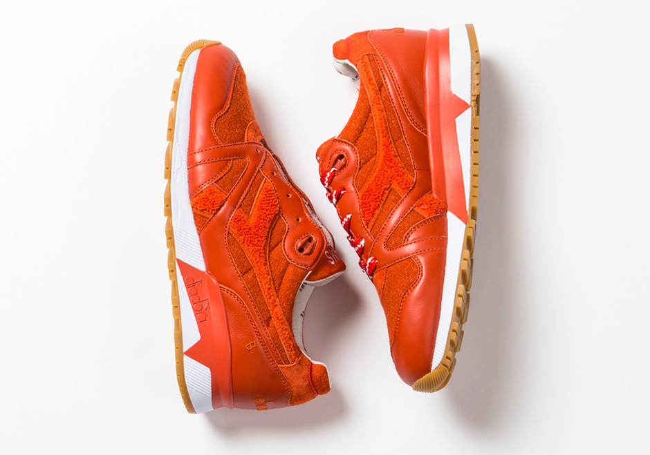 diadora n9000 beams sneakers winter manman 1