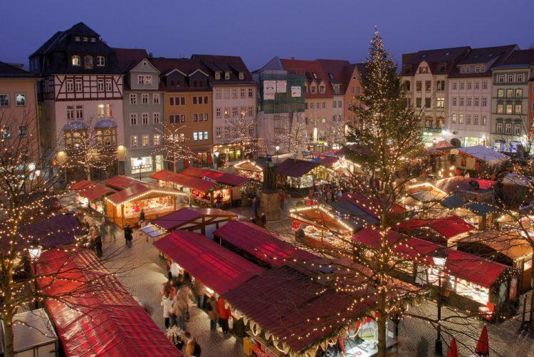 dusseldorf-duitsland-kerstmarkt-winter-stedentrips-MAN MAN