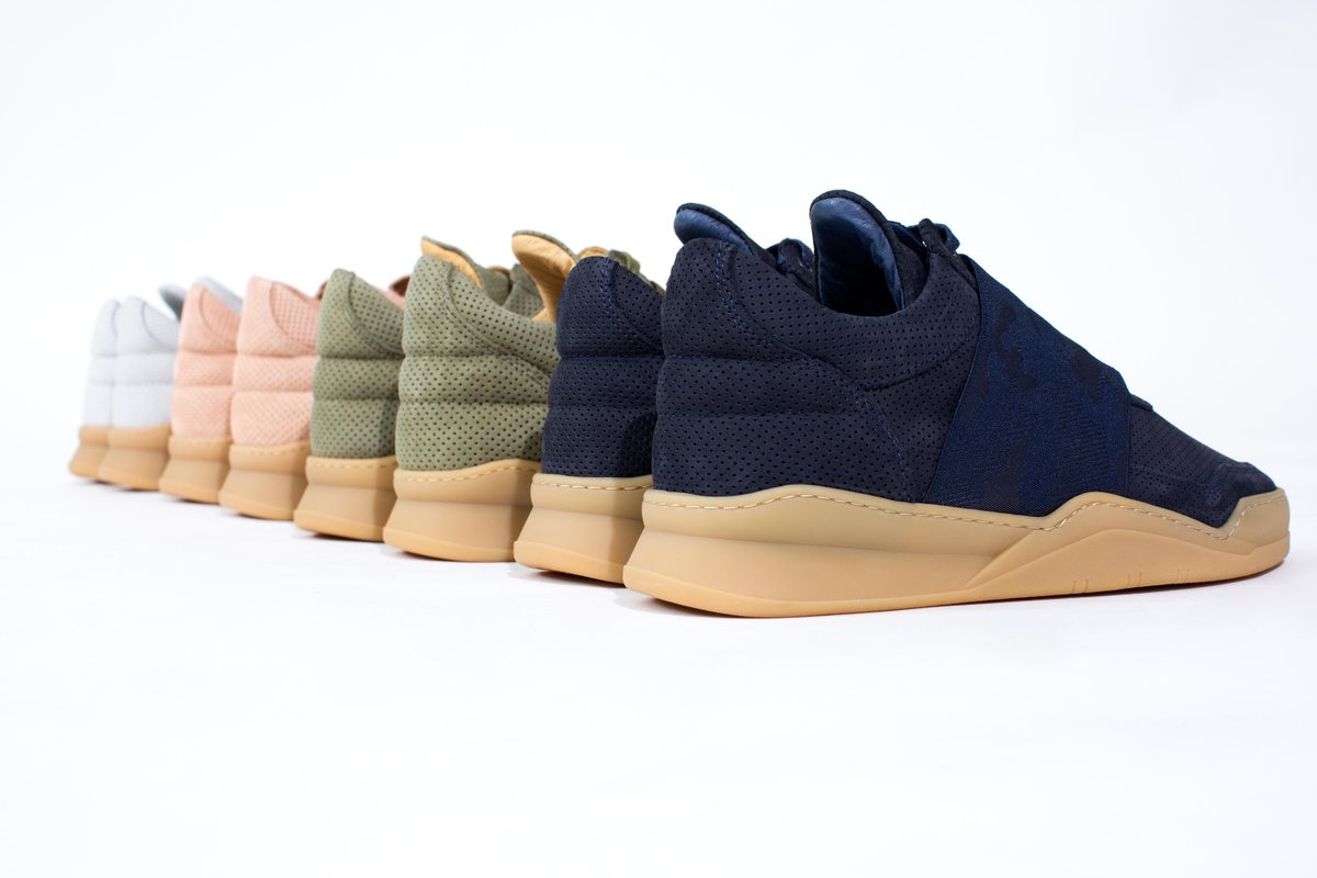 fillingpieces-amsterdam-schoenen-MAN MAN