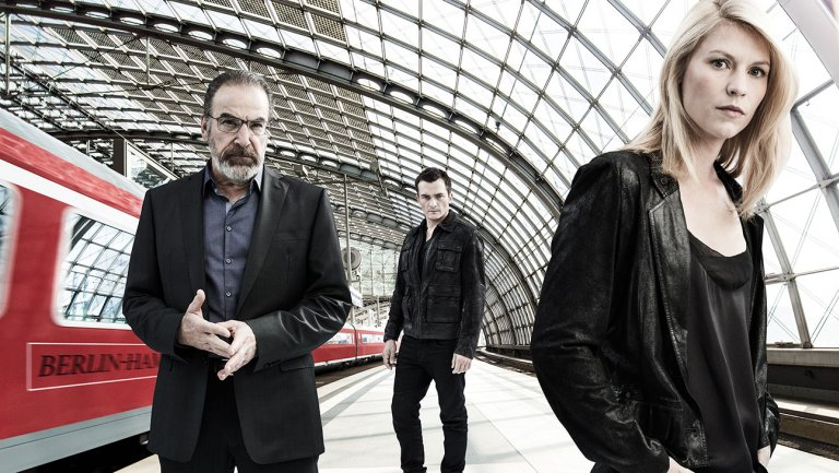 homeland seizoen 6 trailer
