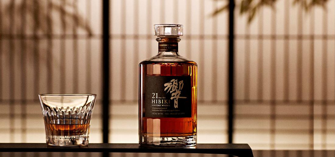 japanse whisky soorten