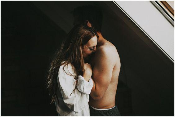 liefde-houden-van-vriendin-MAN MAN