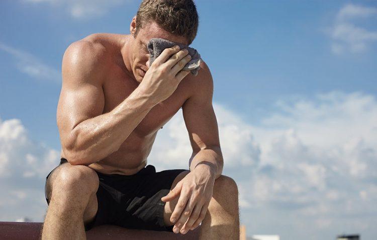 uitrusten-workout-crossfit-MAN MAN