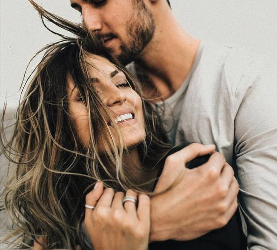 relatie vreemdgaan opbiechten man man