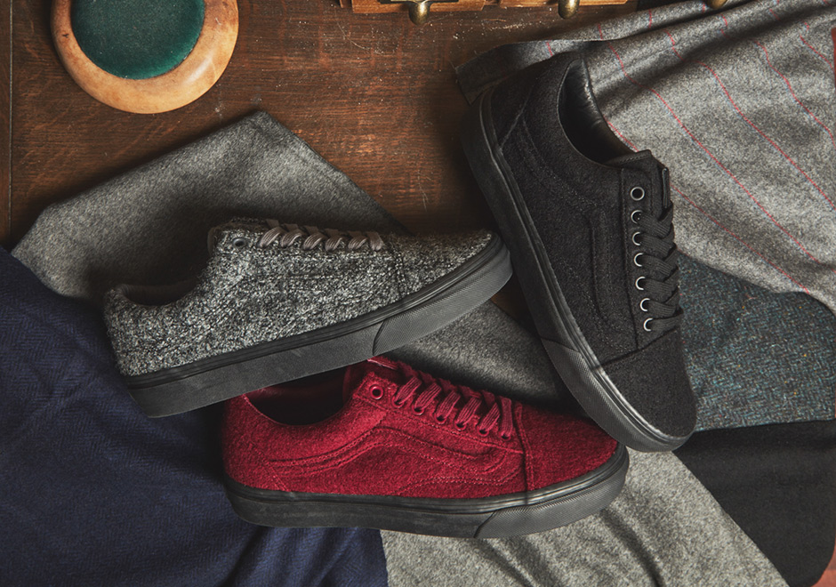 size-vans-old-skool-wool-man man