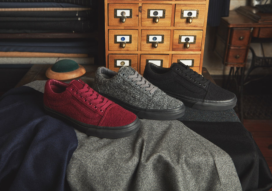 size-vans-old-skool-wool-man man 1