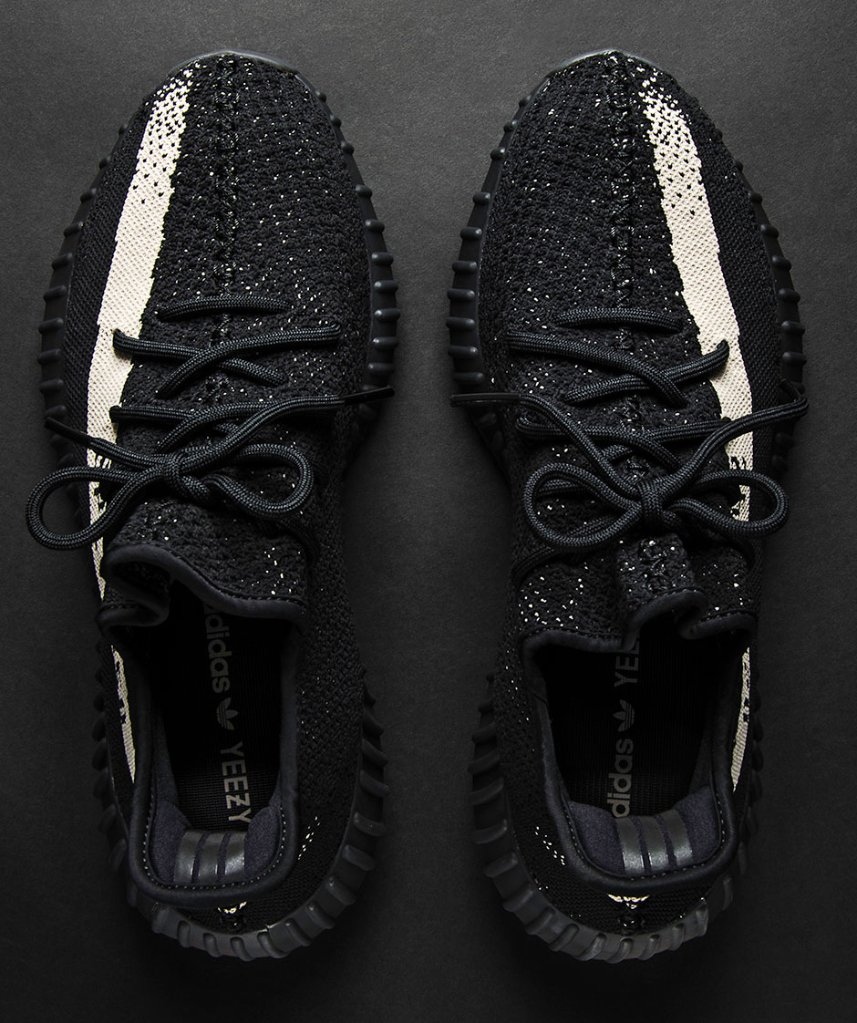 sneakers winter yeezy 350 december man man