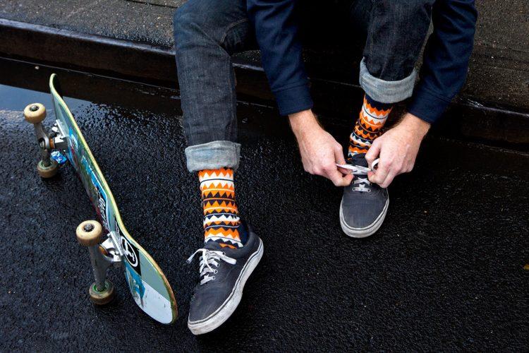 sokken-heren-voeten-warm-houden-MAN MAN