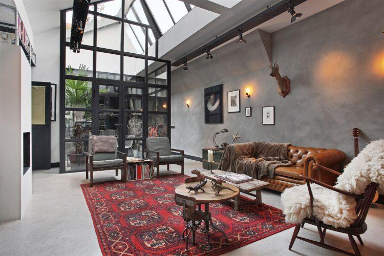 stijlvolste-loft-in-amsterdam-MAN MAN