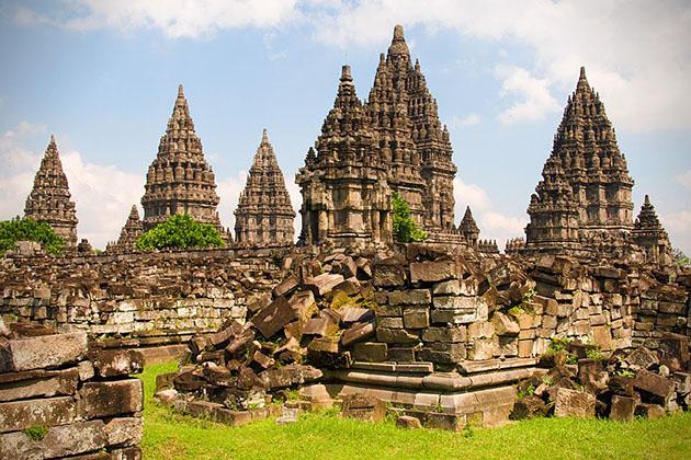 tempel-indrukwekkend-wereld-reizen-MAN MAN