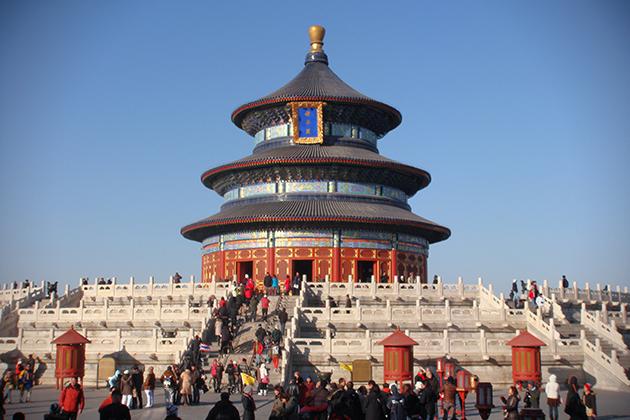 tempel-van-de-hemel-china-tempels-MAN MAN