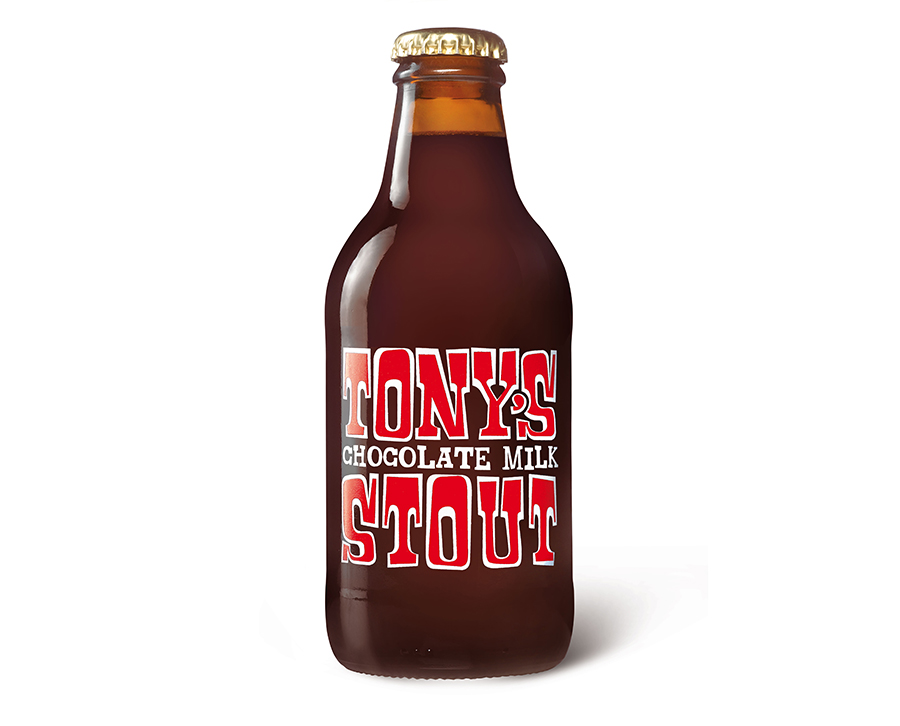 tony's chocolonely-chocolate-milk-stout-nieuw-MAN MAN