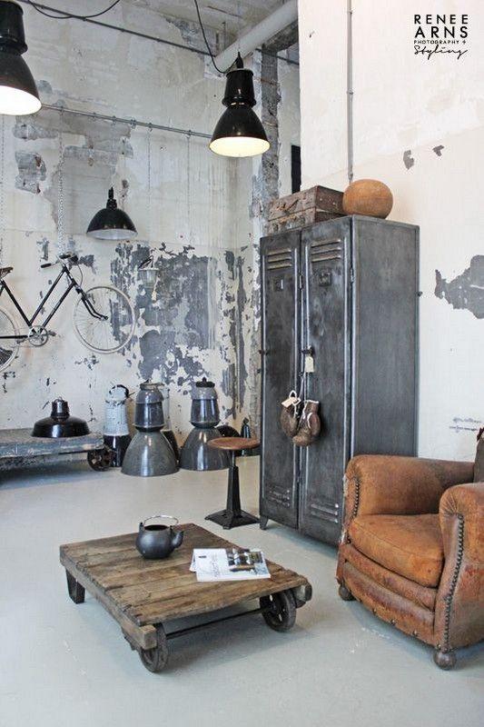 http://man-man.nl/app/uploads/2016/12/woon-inspiratie-living-room-bank-stoelen-35.jpg