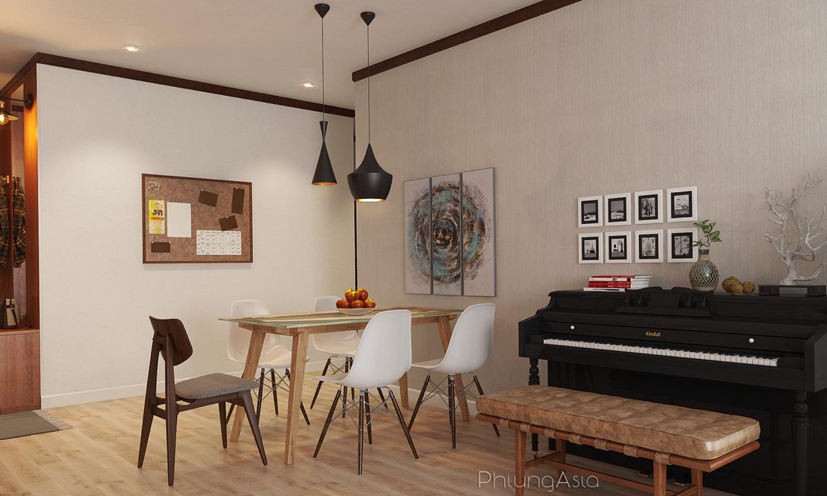 Art Deco Interieur Kenmerken. Cheap De Hollandse Art Deco Rooker ...