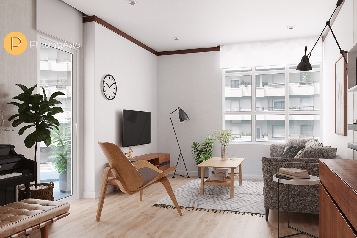 https://man-man.nl/app/uploads/2017/01/art-deco-Asian-living-room-black-stencil-lighting.jpg