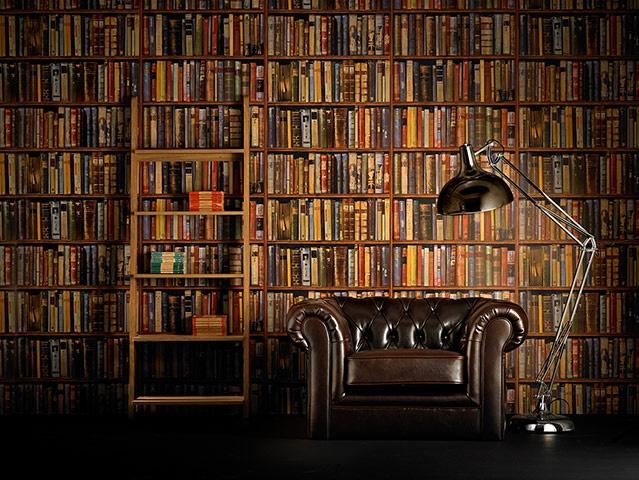 lezen slimmer gewoontes man man