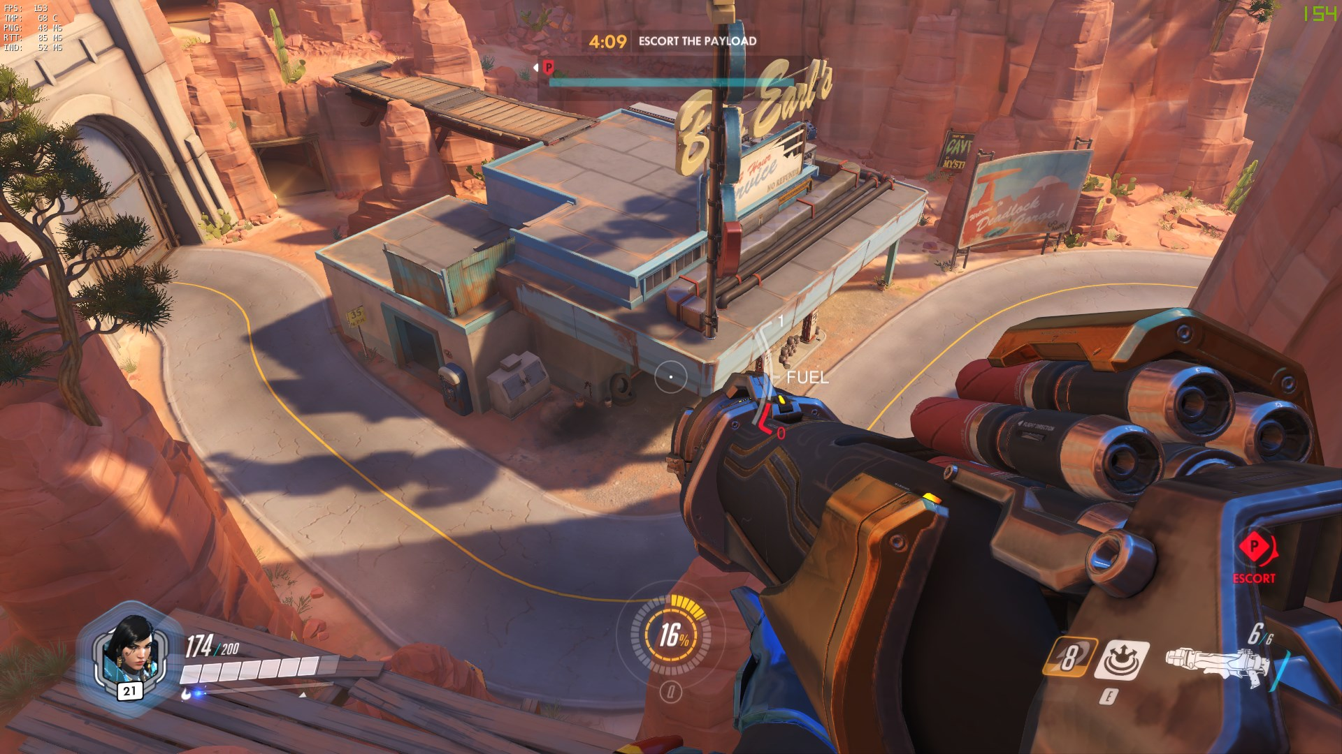 how to get overwatch for free pc with multiplayer