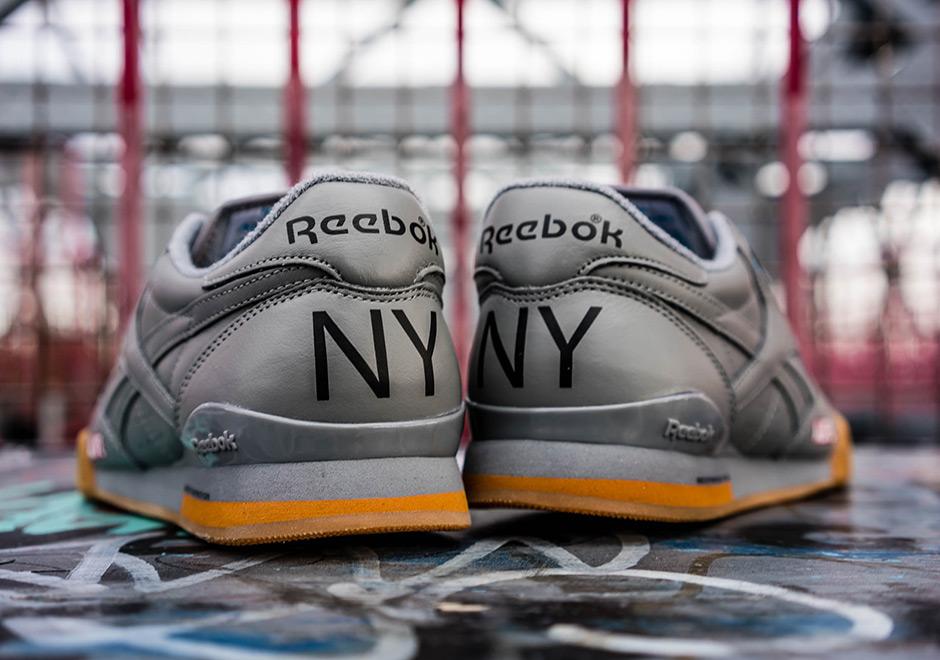 reebok sneakers alife man man 2