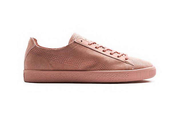 stampd puma sneakers clyde man man