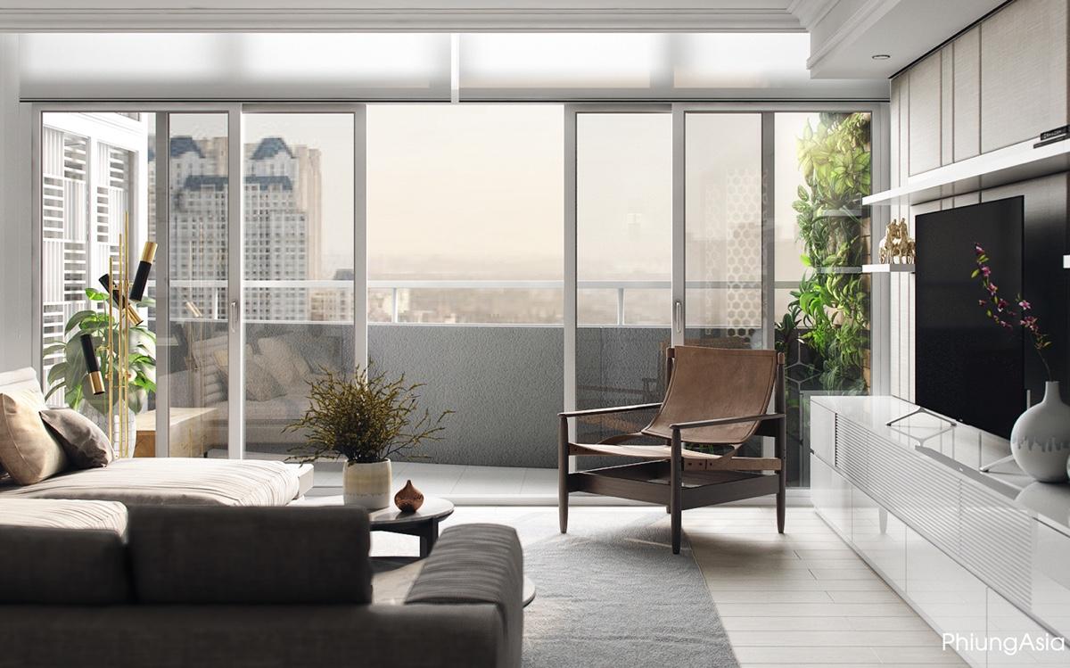 https://man-man.nl/app/uploads/2017/01/traditional-and-modern-Asian-room-view-to-skyline.jpg