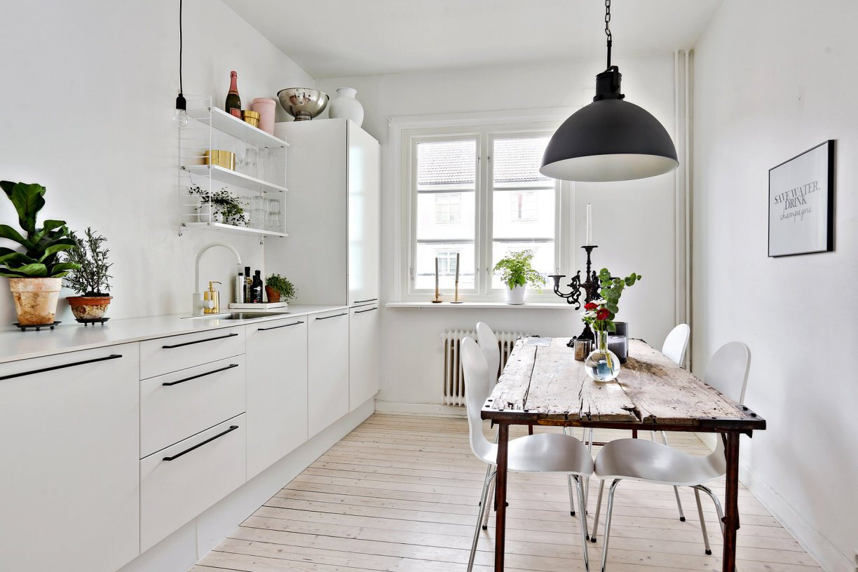 Awesome Kleine Woonkamer Inspiratie Images - House Design Ideas 2018 ...