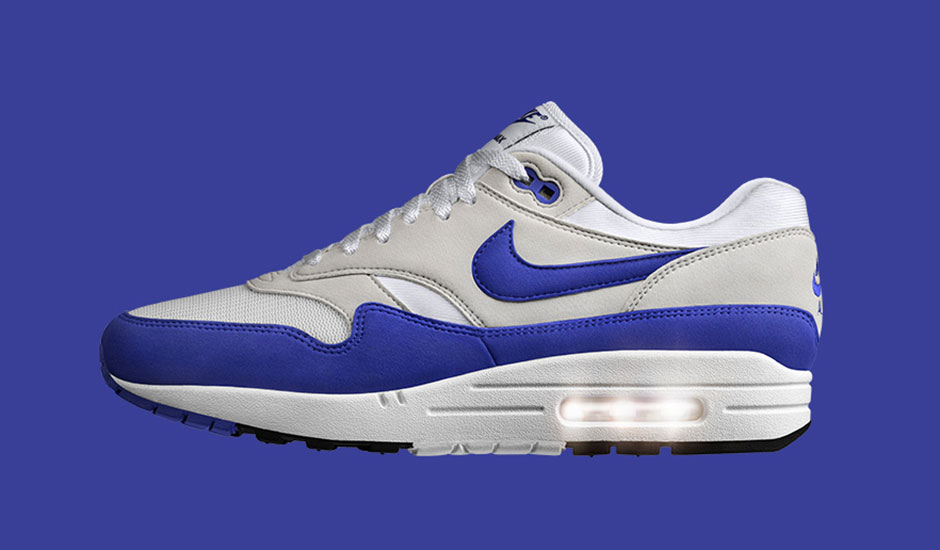 have a nike day air max 1 kopen