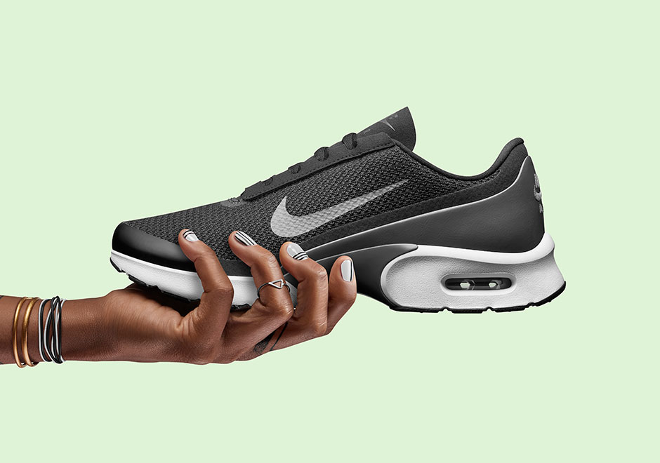 Nike air max day sneaker man man 3