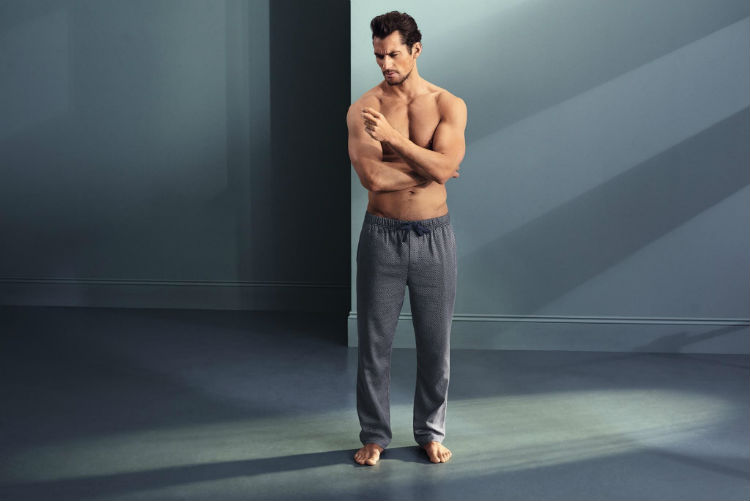 -boxer-heren-ondergoed-david-gandy-MAN MAN