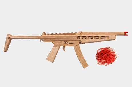 elastiek-gun-mp5-manman