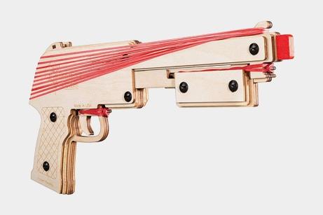 elastiek-gun-pumpaction-manman
