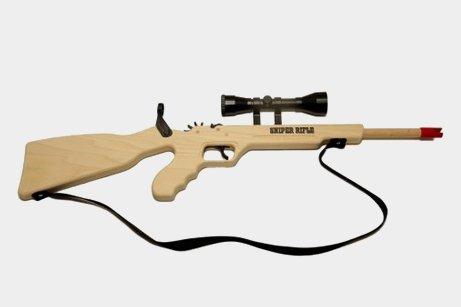 elastiek-guns-sniper-manman
