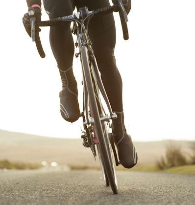 fietsen-fitnessdoelen-manman